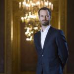 Benjamin Millepied : ses idées pour le Ballet de l'Opéra de Paris