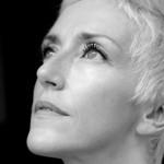 Adieux à la scène de Bernice Coppieters, Étoile des Ballets de Monte-Carlo