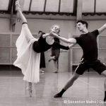 Soirée George Balanchine au Ballet de l'Opéra de Paris – Qui voir danser sur scène
