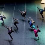 Compagnie Nationale de Danse d'Espagne – Mats EK/Itzik Galili/Alejandro Cerrudo