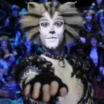 Cats – Premier avant-goût avant les représentations en octobre