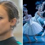 Rencontre avec Cécile Kaltenbach, danseuse au Staatsballett de Berlin