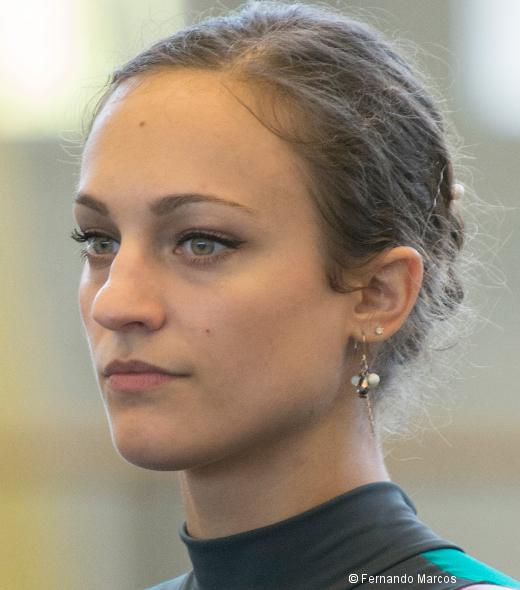 Cécile_Kaltenbach