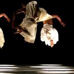 [PHOTOS] Retour sur Suresnes cités danse 2015