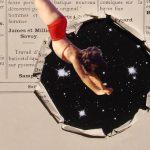 Circus Remix de Maroussia Diaz Verbèke