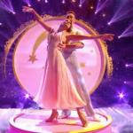 Danse avec les stars, le débrief – S09 EP02