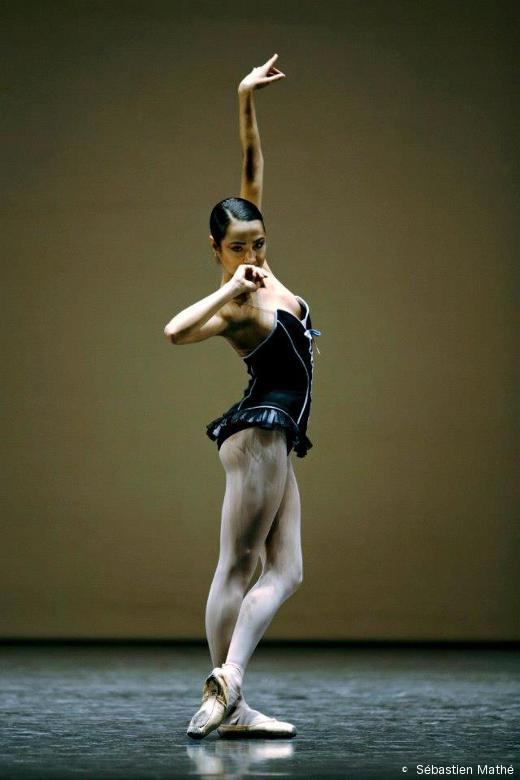 Concours-promotion_2012_Mathilde-Froustey_Carmen