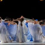 Soirée de créations Goyo Montero et Jean-Christophe Maillot – Ballets de Monte-Carlo