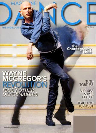 Dance-Magazine_Avril-2013