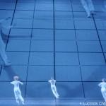 Une introduction à l'oeuvre de Lucinda Childs