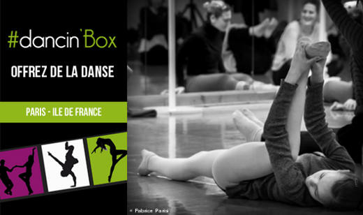 DancinBox_Banniere_ok