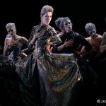 Soirée Constellations – Ballet de l'Opéra du Rhin