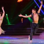 Danse avec les stars, le debrief – S05 EP03