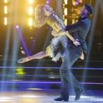 Danse avec les stars, le debrief – S05 EP06