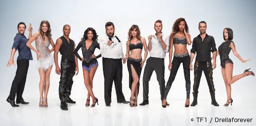 Danse-avec-les-stars_2013-candidats