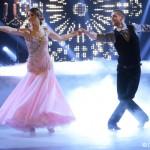 Danse avec les stars, le debrief – S06 EP02