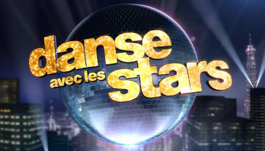 Danse_avec_les_stars