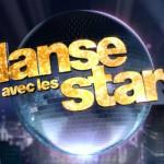 Danse avec les stars : les infos de la saison 4