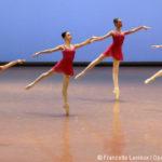 [Photos] Retour sur les Démonstrations 2018 de l'École de Danse de l'Opéra de Paris