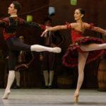 [Photos] Retour sur Don Quichotte de Kader Belarbi par le Ballet du Capitole