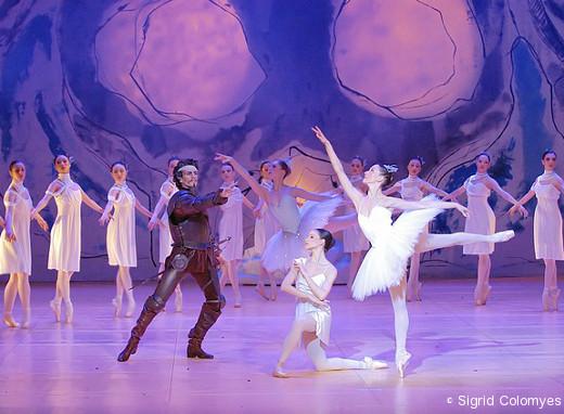Don-quichotte_Ballet-de-Bordeaux