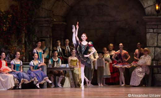 Don Quichotte-Oksana Maslova-Acte3.