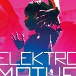 La sortie ciné de la semaine – Elektro Mathematrix de Blanca Li