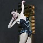 Eleonora Abbagnato nommée Danseuse Étoile !