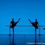[Dossier] Conseil pratique – Se préparer pour son spectacle de danse
