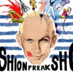 Fashion Freak Show de Jean Paul Gaultier – Folies Bergère