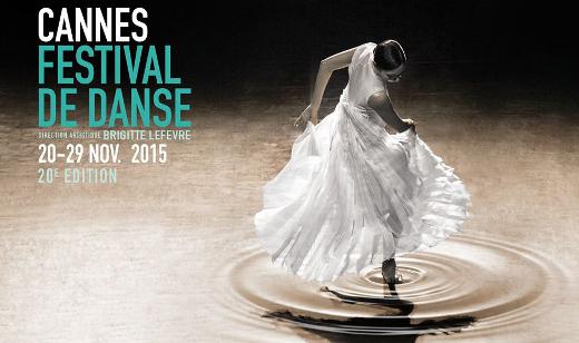 Festival-de-danse-de-cannes-2015