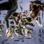L'hymne à Taïwan de Lin Hwai-min pour le Cloud Gate Dance Theatre