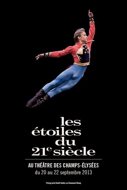 Gala-des-etoiles-du-XXI-e-sielce_affiche