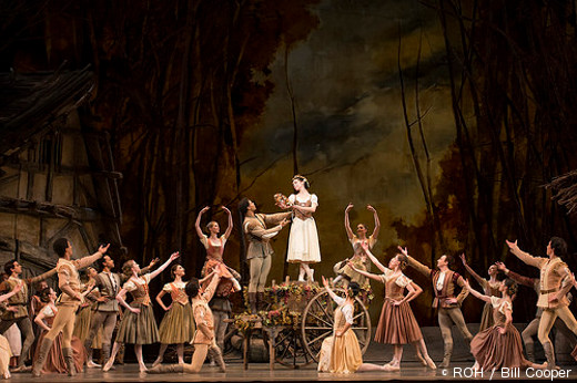 Giselle-acte-1
