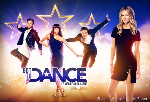 Got to Dance