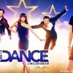 Got to dance : résumé du premier épisode