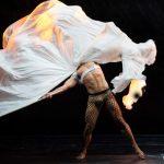 1968 – 2018, le Ballet de Lorraine célèbre en beauté ses 50 ans