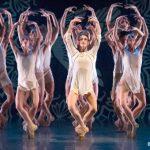 Le retour gagnant du Miami City Ballet à New York