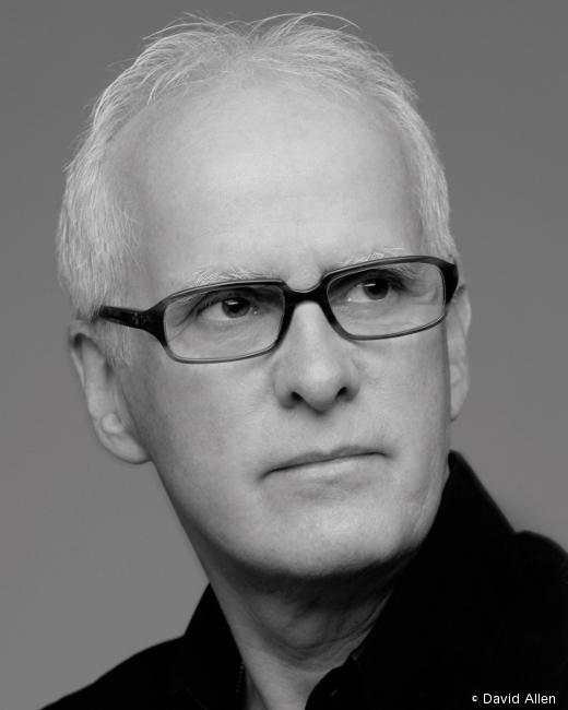 Helgi Tomasson