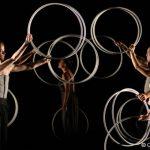 29e Festival du cirque actuel CIRCa – La Femme de trop et du jonglage novateur