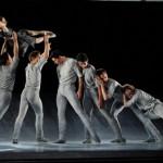 Le San Francisco Ballet aux Étés de la Danse – Découverte de Liam Scarlett et Christopher Wheeldon