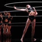 Danser Mahler au XXIe siècle – Ballet du Rhin