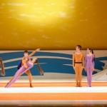 Soirée Hommage à Serge Lifar – Ballet de l'Opéra de Bordeaux