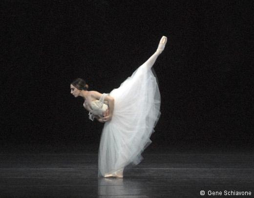 Isabella Boylston-Giselle-Acte2-ABT