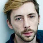 Rencontre avec Jeroen Verbruggen pour son Casse-Noisette par le Ballet du Grand Théâtre de Genève
