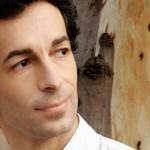 Entretien avec José Martinez, directeur de la Compagnie Nationale de Danse d'Espagne