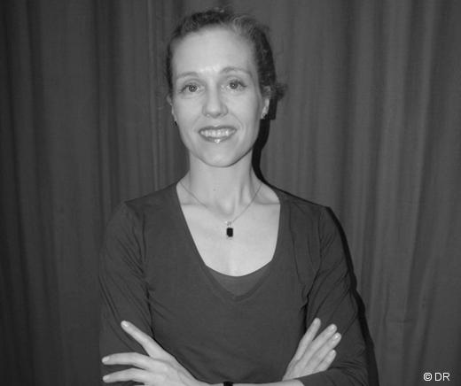 Julie Cronshaw