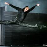 Le bouleversant Juliette et Roméo de Mats Ek par le Ballet Royal de Suède