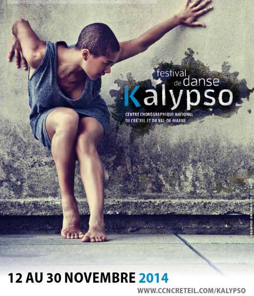 Festival Kalypso