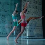 L.A. Dance Projet au TCE – Made in LA